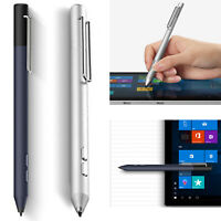 Stylus Touch Pen Tip for Microsoft Surface Pro 3/4/5/6 ASUS/HP/Sony/Acer Laptop