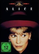 DVD WOODY ALLEN - ALICE - JUDY DAVIS + MIA FARROW *** NEU ***