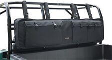 Can-Am Max Yamaha Rhino DOUBLE GUN RIFLE CARRIER Dry STORAGE for 2 Shotgun