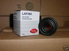 Luberfiner LAF292 Air Filter