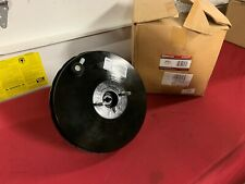 NOS FORD 2000-2007 FORD TAURUS / MERCURY SABLE BRAKE BOOSTER 5F1Z-2005-A BRB-9