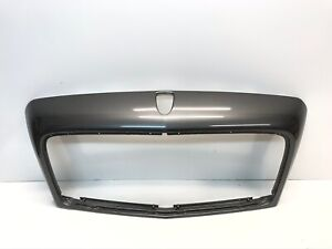 2012-2020 Bentley Mulsanne Molding for Radiator Grille Grill OEM OE 3Y0853653R