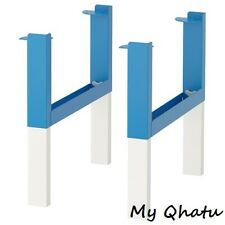 IKEA Pahl underframe for table top Blue 903.135.39 NEW