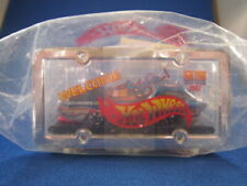 Hot Wheels HW 1997 TOY FAIR KYLE PETTY DODGE DEORA still sealed