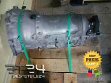 Automatikgetriebe 2.7 3.5 V6 2WD CHRYSLER 300C DODGE MAGNUM CHARGER 45TKM