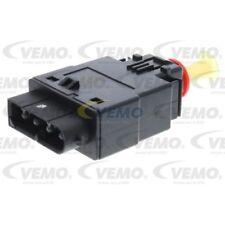 VEMO Original Bremslichtschalter V20-73-0072 BMW 3 E30 E36 5 E34 7 E32 8 E31