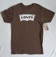 Izas Albany Camiseta algod/ón Hombre