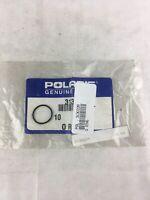 OEM Polaris 3130239 O-Ring NOS