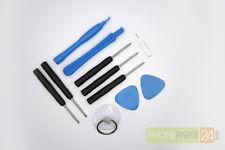 iPhone 4 / 4s / 5 / 5s / 5c / 6 / 6S Werkzeug Set Schraubenzieher 11 in 1