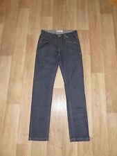 s.Oliver Jungen-Jeans aus 100% Baumwolle