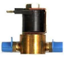 BOSCH 00411253- GAS SOLENOID VALVE FOR RANGE.  ORIGINAL BOSCH PART!