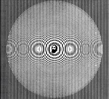 Gonjasufi - {{Sufi And A Killer }}    Compact Audio CD