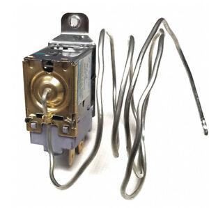 Elkay 31513C Metal Cold Control Thermostat 2XJ49