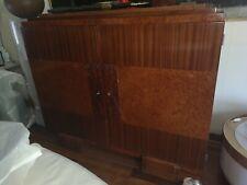 En vente superbe meuble art déco époque 1920