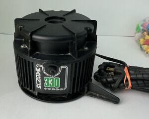 Magnum 330 Aquarium Filter Motor Only Used Works Great Marineland