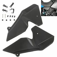 Side Cover infill Panel Guards for KTM 1290 Super Adventure S 17-19