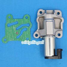 8670421 INTAKE CAMSHAFT ADJUST SOLENOID fit 1993-2006 VOLVO S60 V70 S80 36002685