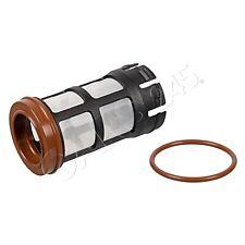 FEBI Fuel Filter For SETRA Series 400 TopClass S 431 DT 0000903951
