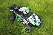 AMEWI RC SAND BUGGY EXTREME D5 Green 1:18 4WD RTR