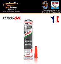 Teroson PU 8596 colle vitrage pare-brise 310ml Gamme pro