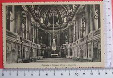 Campania – Caserta cappella del palazzo – Napoli- 15575