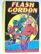 FLASH GORDON ANNUAL 1978 (HIGH GRADE)