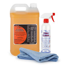 Citrus Based Cleaning Product All Natural Eco Friendly Non Toxic Cleaner 5 Litre