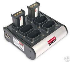 HCH-9006 Honeywell Battery Charger *Brand New*