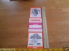 93 KHJ radio top 30 songs flyer 1973 Grand Funk Helen Reddy 428