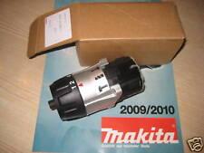 Getriebe Makita 125430-5 zu  BHP451 441, BDF 451 441