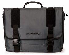 Mobile Edge The Graphite Messenger MEGME