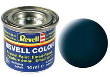 Revell Email color 14 ml, 32169 gris granito, mate