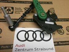 Original Audi - A6,A7,A8 Niveausensor Leuchtweite Luftfederung links 4H0941285G