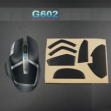 Mice skates mouse feet for Logitech G602 wireless Gaming Mouse-replacement pads