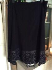 Size 18 Back Skirt