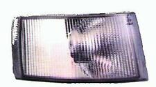 Flecha delantero derecho FIAT DUCATO 94-01 blanco SALTADOR e BOXER