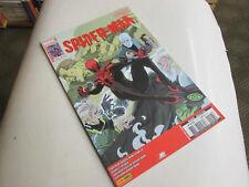 SPIDER-MAN  13A  - COMICS.. 2014 ...MARVEL PANINI....NEUF