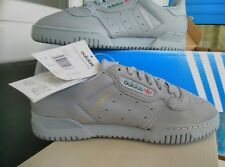 Adidas Yeezy Powerphase Calabas IT 37 1/3 uk 4.5 US 5 NEW !! Sold Out