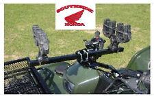 SAVANT STRONG MADE GUN RACK GR120 (LOW DISPLAY MODELS)