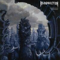 Resurrection - Embalmed Existence 2CD NEU OVP VÖ 29.05.2020