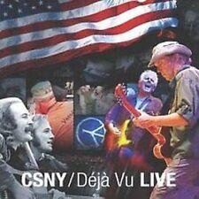 CD musicali colonne sonori live