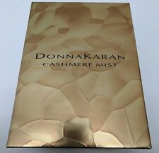 Donna Karan Cashmere Mist 2-pc. Set for Women