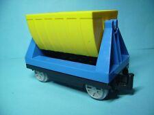 Lego Duplo Eisenbahn Anhänger Kipplore