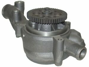 For 2004-2008 Pierce Mfg. Inc. Lance Water Pump 77546CT 2005 2006 2007