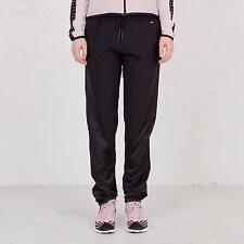 Nike Womens Track Pants Made in Italy Pinnacle Collection Black M 549935 010