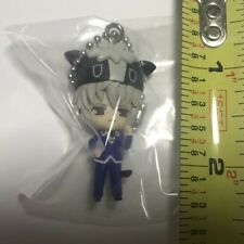 New Sealed Fruits Basket Detailed Swing Figure Charm Japan Tomy Hatsuharu Sohma
