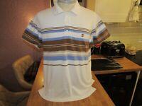"""Men's Timberland medium Smart  Polo T Shirt - 42"""" Chest"""