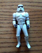 Star Wars LFL STORMTROOPER Action Figure 1995 Kenner Used