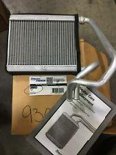 Genuine Premium Hvac Heater Core Spectra 93081 Other # 399262