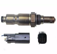 New NTK Oxygen Sensor 24397 for Ford Lincoln Mazda Mercury 10-13   BL3A-9Y460-CA
